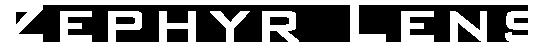 Zephyr Lens